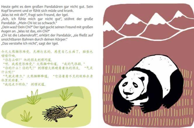 der-grosse-pandabaer-akupunktur-drachenhaus-verlag